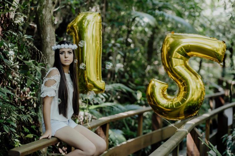 Ensaio pré 15 anos - Maria Eduarda - Francis Photographer (32)