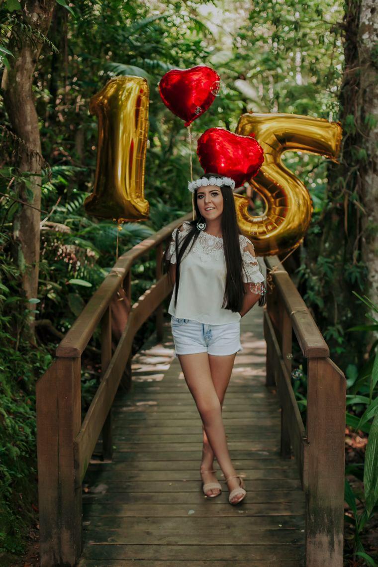 Ensaio pré 15 anos - Maria Eduarda - Francis Photographer (33)