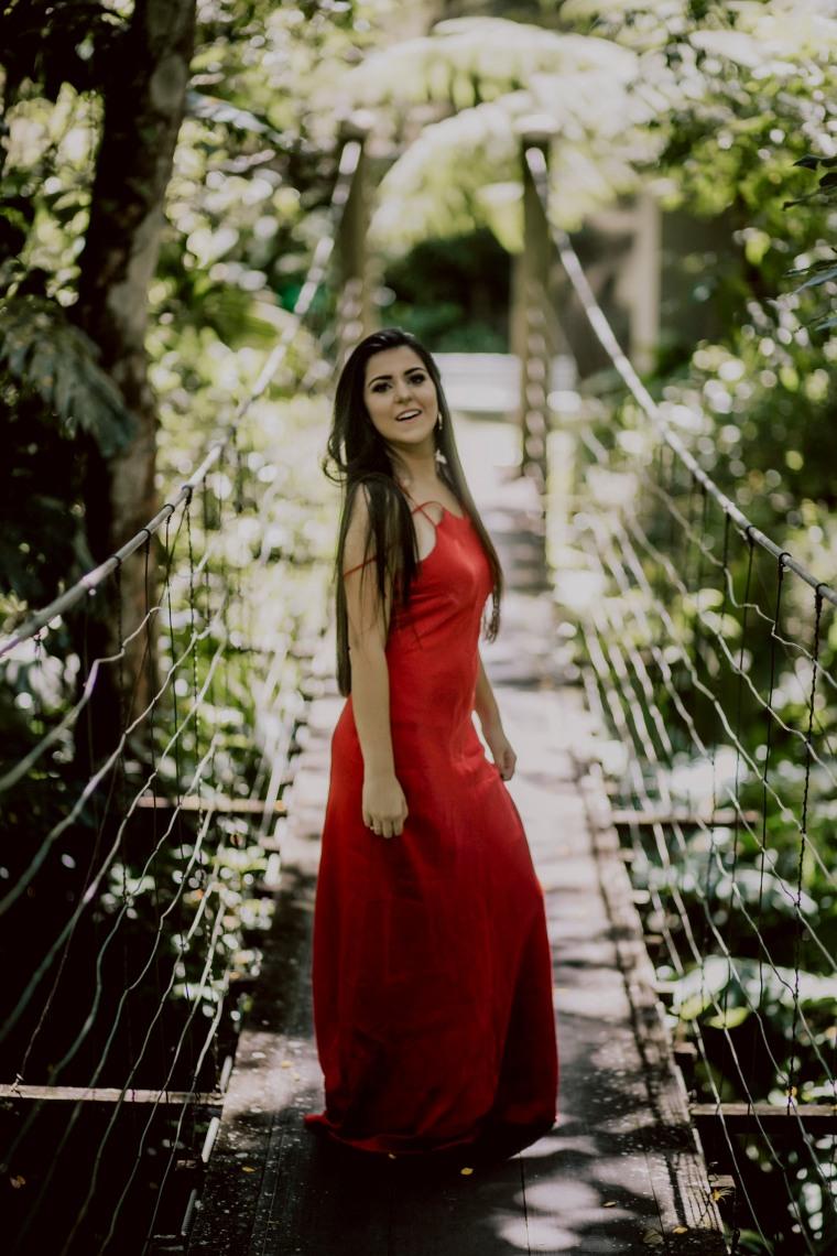 Ensaio pré 15 anos - Maria Eduarda - Francis Photographer (34)