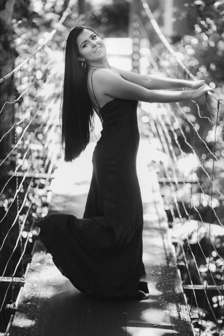 Ensaio pré 15 anos - Maria Eduarda - Francis Photographer (36)