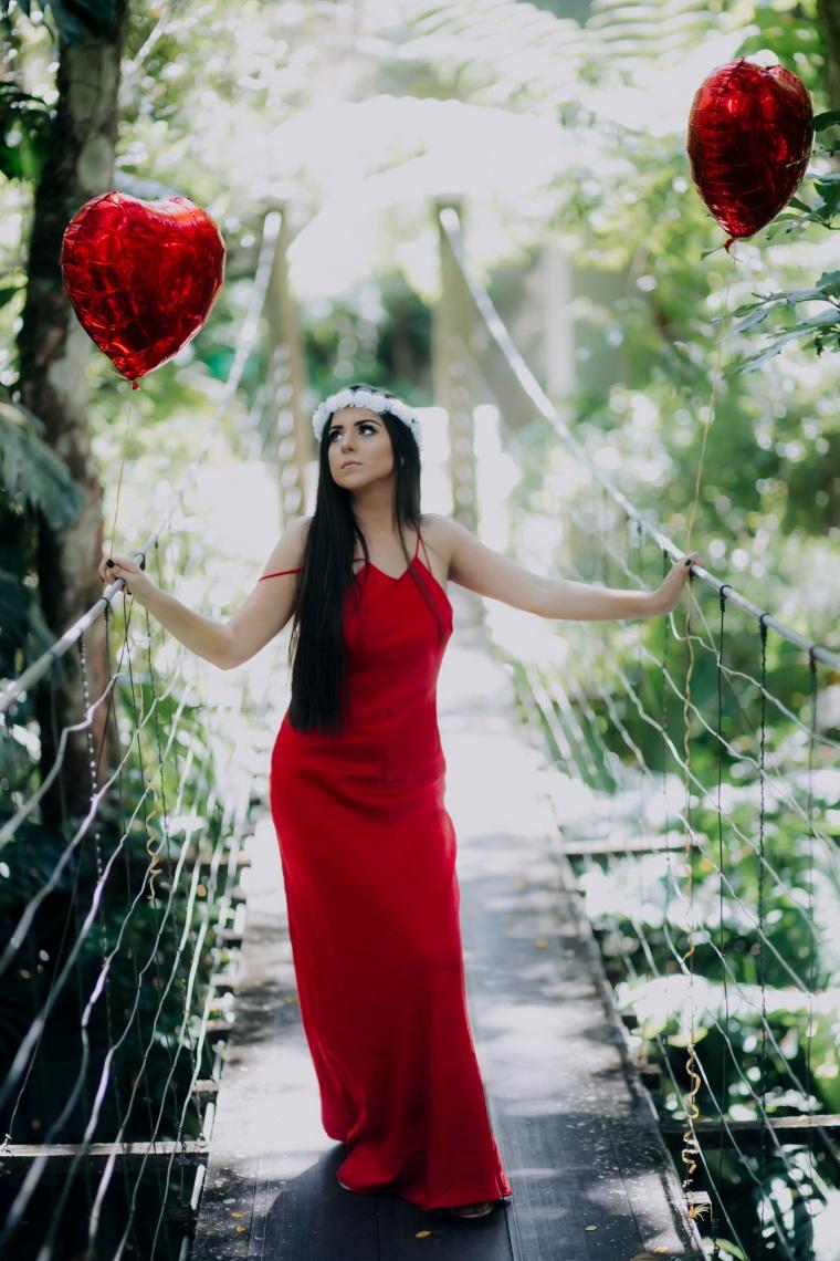 Ensaio pré 15 anos - Maria Eduarda - Francis Photographer (43)