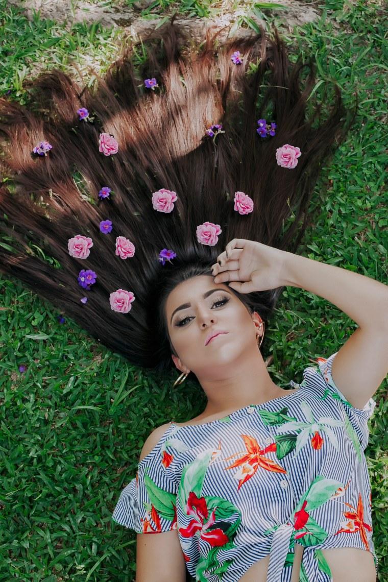 Ensaio pré 15 anos - Maria Eduarda - Francis Photographer (6)