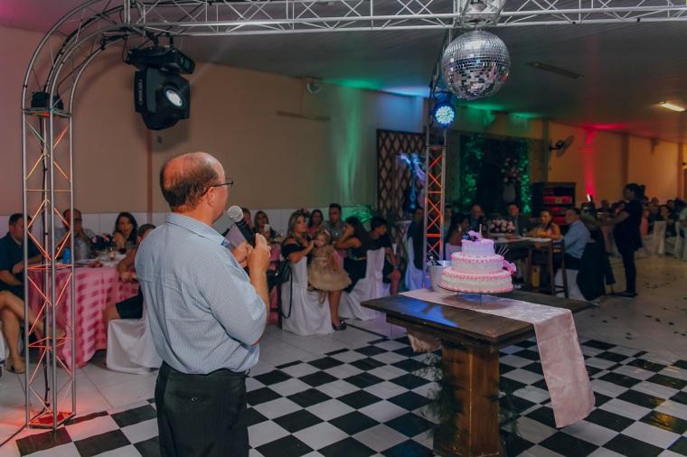 Festa de 15 anos Evellyn - Francis Photographer (918)