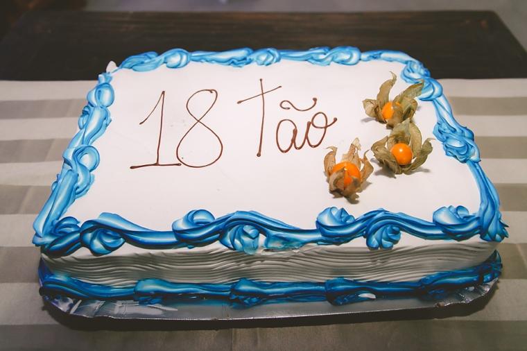 Aniversário 18 anos - Festa de aniversário - Fotografo de Florianópolis - Fotografo de Biguaçu - 18 anos - Biguaçu - Fotografo Francis (2)