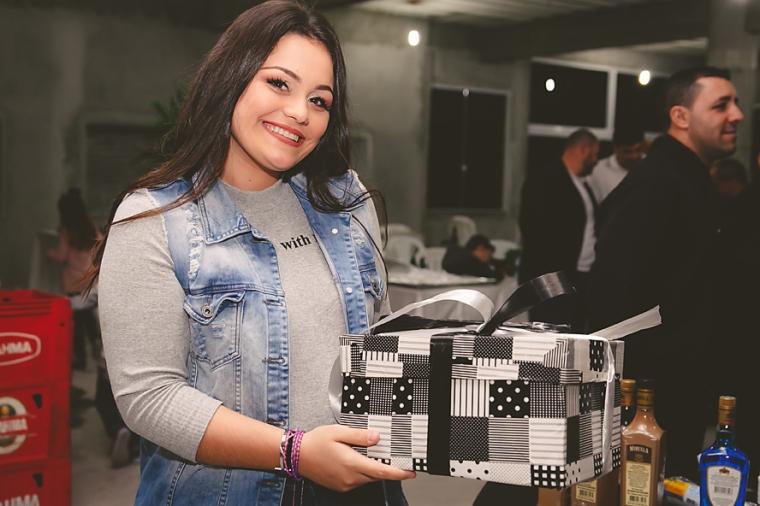 Aniversário 18 anos - Festa de aniversário - Fotografo de Florianópolis - Fotografo de Biguaçu - 18 anos - Biguaçu - Fotografo Francis (30)