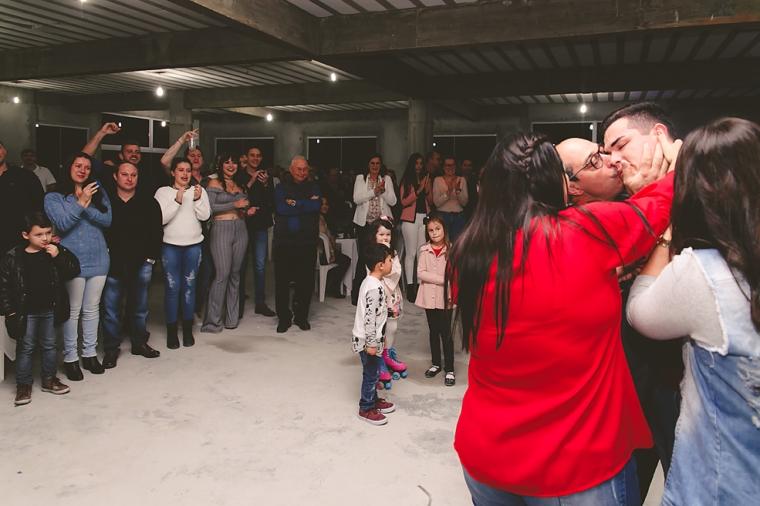 Aniversário 18 anos - Festa de aniversário - Fotografo de Florianópolis - Fotografo de Biguaçu - 18 anos - Biguaçu - Fotografo Francis (36)