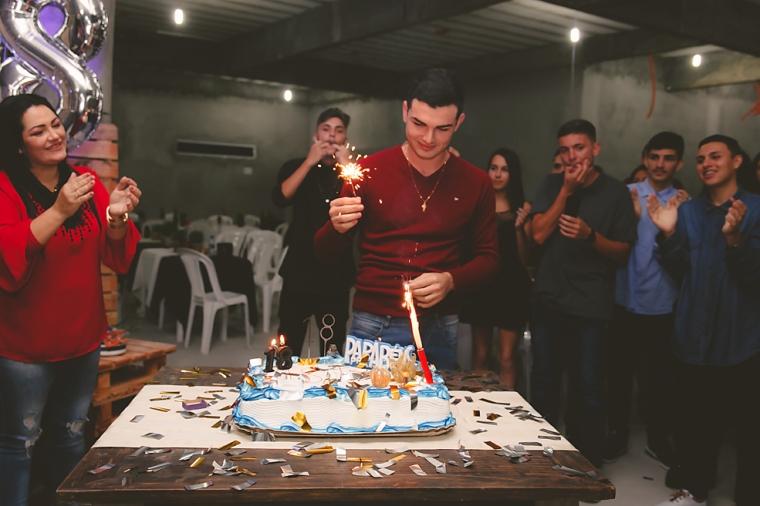 Aniversário 18 anos - Festa de aniversário - Fotografo de Florianópolis - Fotografo de Biguaçu - 18 anos - Biguaçu - Fotografo Francis (40)