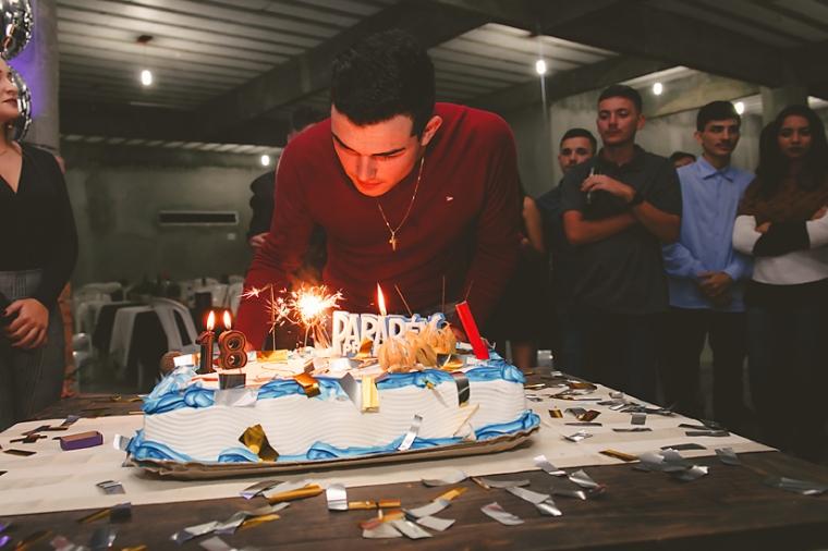 Aniversário 18 anos - Festa de aniversário - Fotografo de Florianópolis - Fotografo de Biguaçu - 18 anos - Biguaçu - Fotografo Francis (41)