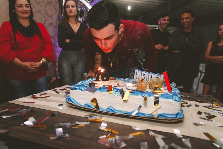 Aniversário 18 anos - Festa de aniversário - Fotografo de Florianópolis - Fotografo de Biguaçu - 18 anos - Biguaçu - Fotografo Francis (42)