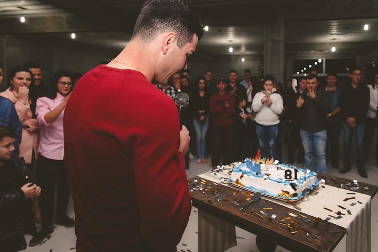 Aniversário 18 anos - Festa de aniversário - Fotografo de Florianópolis - Fotografo de Biguaçu - 18 anos - Biguaçu - Fotografo Francis (43)