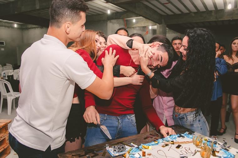 Aniversário 18 anos - Festa de aniversário - Fotografo de Florianópolis - Fotografo de Biguaçu - 18 anos - Biguaçu - Fotografo Francis (45)