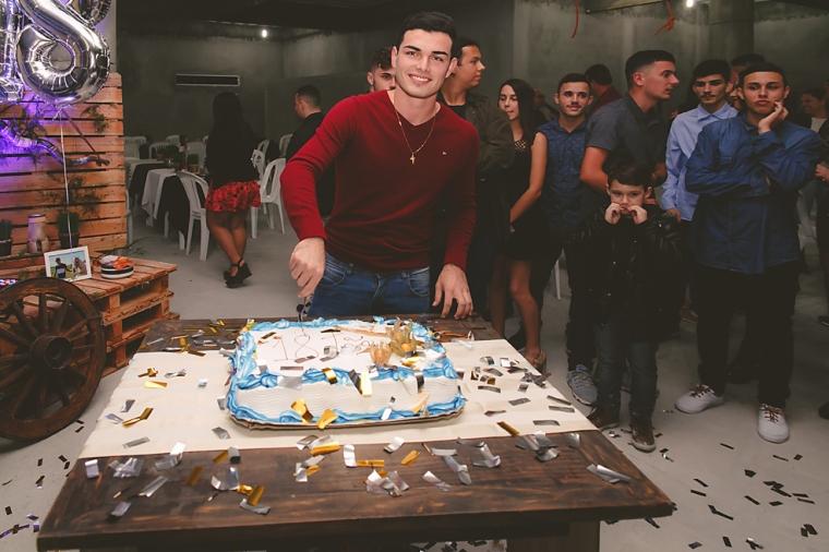 Aniversário 18 anos - Festa de aniversário - Fotografo de Florianópolis - Fotografo de Biguaçu - 18 anos - Biguaçu - Fotografo Francis (46)
